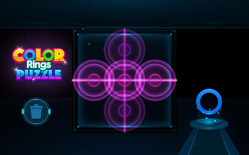 Color Rings Puzzle 2.4.8 screenshots 12