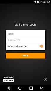 Anytime Mailbox Mail Center 1