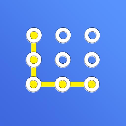 App-Sperre