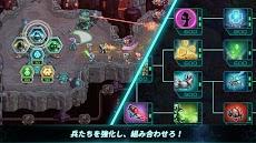 鉄の海兵隊 (Iron Marines)、RTSオフラインゲームのおすすめ画像2