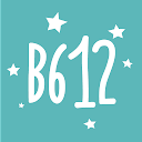 B612 - Best Free Camera & Photo/Video Editor