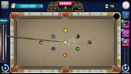 Pool 2021 Free : Play FREE offline game screenshots 12