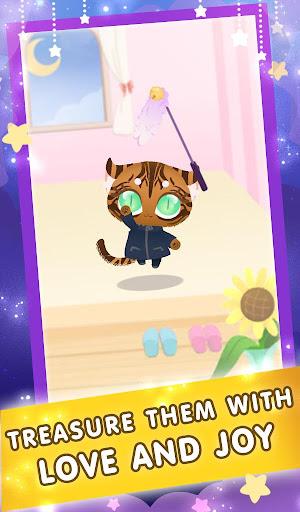 Dream Cat Paradise 3.1.13 screenshots 8