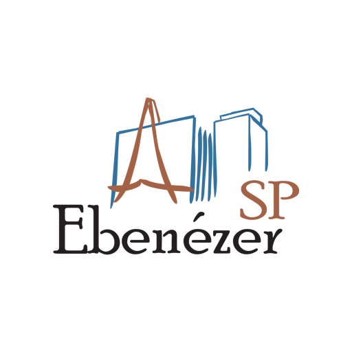 Baixar Igreja Presbiteriana Ebenézer para Android