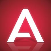 Avaya Web Collaboration 8.0
