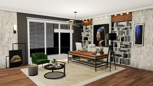 My Home Design Story : Episode Choices Apkfinish screenshots 13
