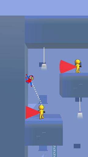 Wall Crawler!  screenshots 2