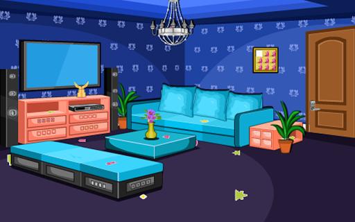 3D Escape Games-Puzzle Rooms 4  screenshots 18