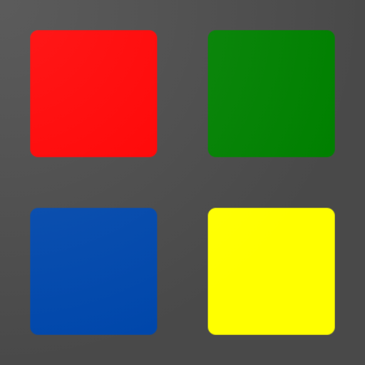 Color Mixer Match Mix Learn Colors For Free Aplikasi Di Google Play