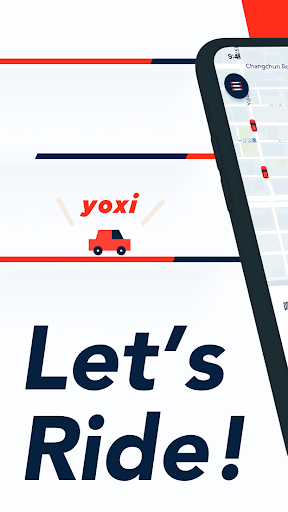 yoxi 0.17.4 screenshots 1