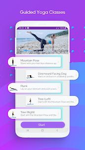 Yoga Workout Premium Apk- Yoga for Beginners – Daily Yoga 7