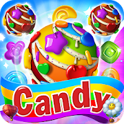 Candy Bomb 2020