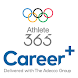 Athlete365 Career+ Forum - Androidアプリ