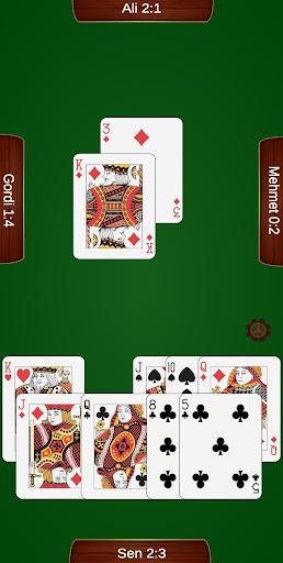 batak king1953 screenshot 3