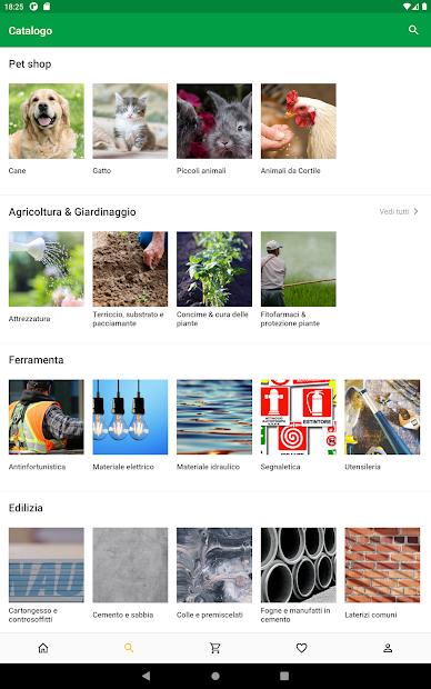 Agrigarden screenshot 7
