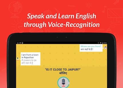 Hello English: Learn English 1158 Screenshots 21