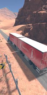 Baixar Truck'em All MOD APK 1.0.5 – {Versão atualizada} 3