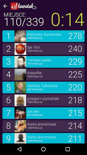 Su0142owotok 2.0.18 screenshots 4