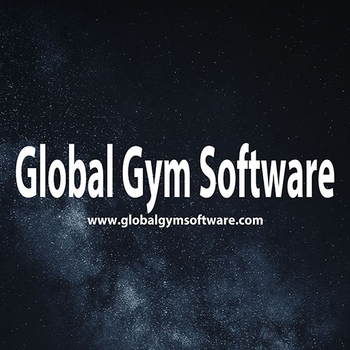 Global Gym Software icon