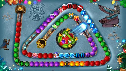 Zumble Game screenshots 1