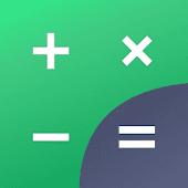 icono Calculadora: calculadora gratuita y múltiple