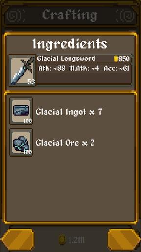 Merchant 3.065 screenshots 7