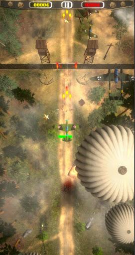Air Combat 1941 0.2.6 screenshots 10