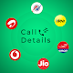 How to Get Call Detail of Any Number: Call History APK