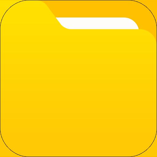 Baixar File Manager para Android