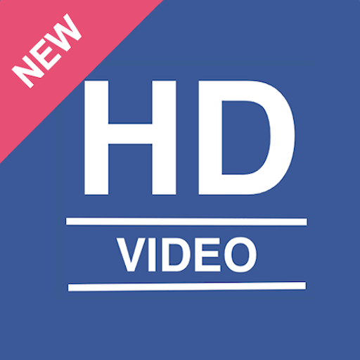 HD Video Download for Facebook APK APK