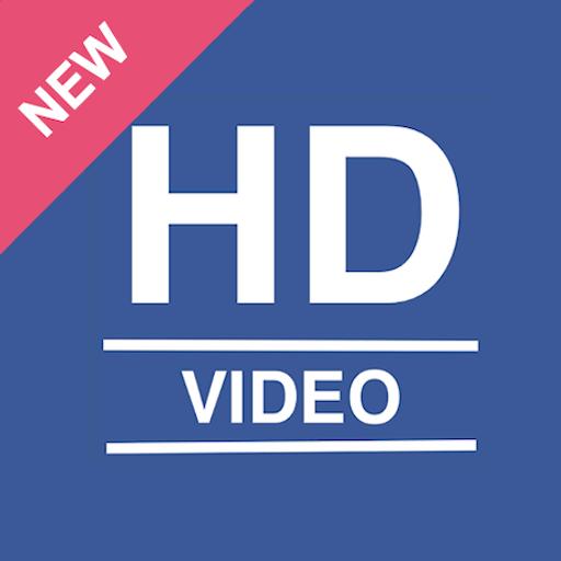 HD Video Download for Facebook APK APK