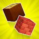 Crafty Lands - 作って、建てて、そして探索 - Androidアプリ