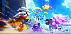 Pokémon UNITEのおすすめ画像1