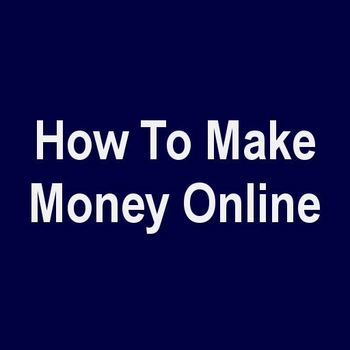 cum să faci bani sfaturi de idei cum să tranzacționați corect opțiunile