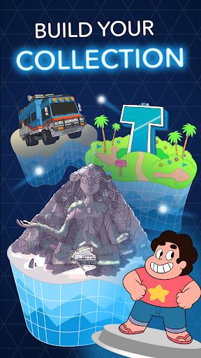 Cartoon Network Arcade  Screenshots 5