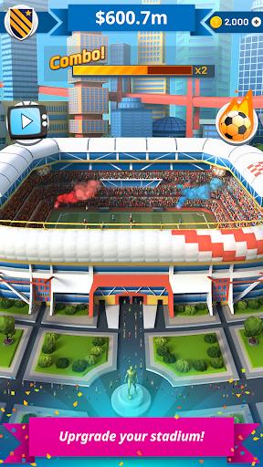 Tip Tap Soccer apkdebit screenshots 5