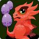 Dragon Defenders para PC Windows