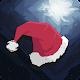 Navidad 2020 VR