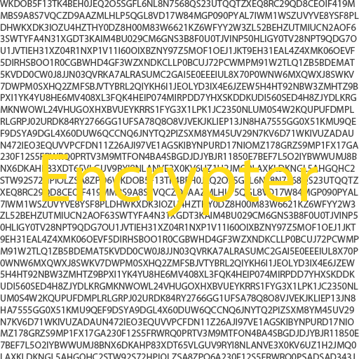Encrypter For PC Windows (7, 8, 10 and 10x) & Mac Computer