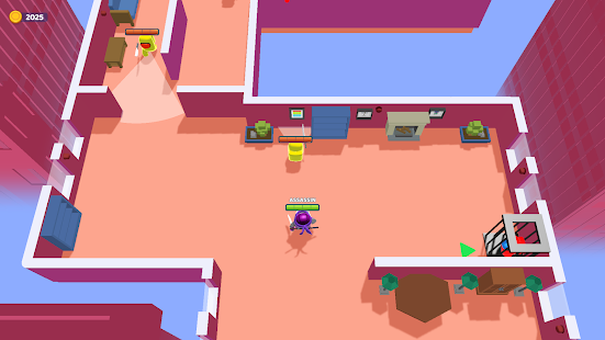 Impostor Legends 1.5.2 screenshots 16