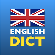 English Fast Dictionary - meaning and example