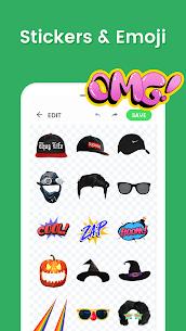 Sticker Maker MOD APK (Pro Features) 4