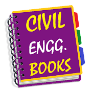 Civil Engineering Books, Lecture Notes & MCQ 2021