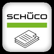 Schüco Docu Center