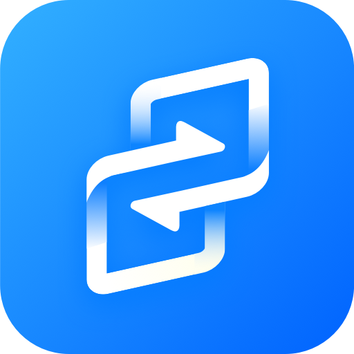 XShare  Transfer amp Share all files without data