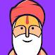 Guruji - Live Astrology, Horoscope, Kundli, Tarot