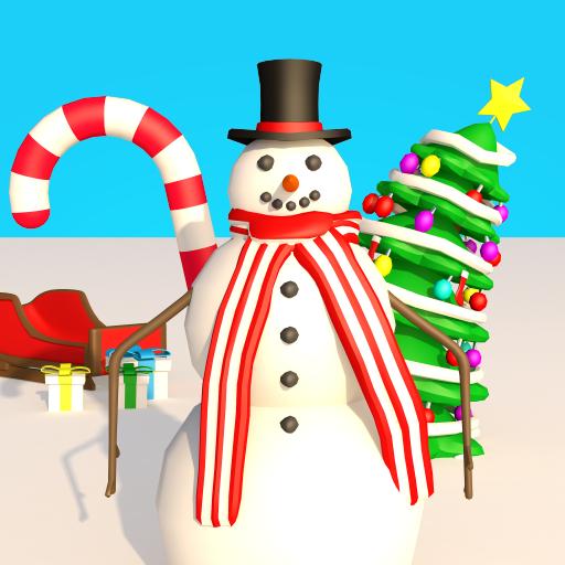 Baixar Holiday Home 3D para Android
