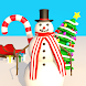 Holiday Home 3D - Androidアプリ