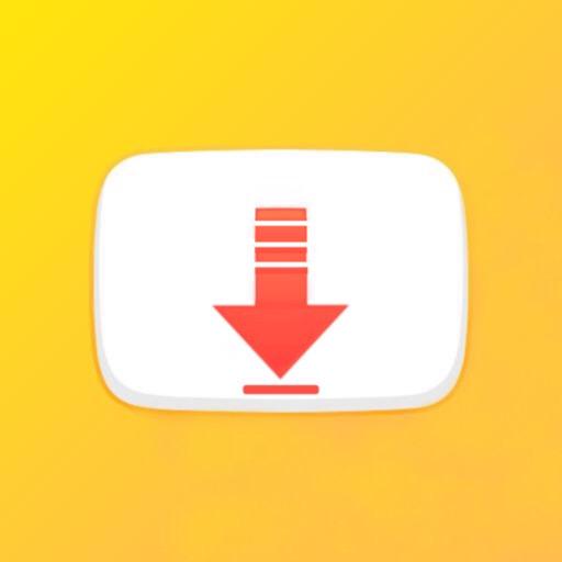 Tube Video Downloader - Mp4 Download Videos Free