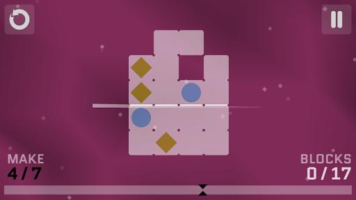 diffission screenshot 1